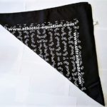 Black & White Bandana ($8.00)