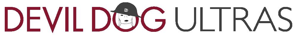 ddultras_logo