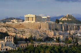acropolis picture